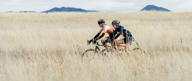 Wal-Mart Launches Viathon, a New Direct-to-Consumer Bike Company 1
