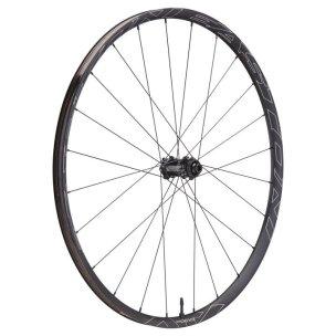 Easton-EA90-AX-gravel-bike-wheel-set-2