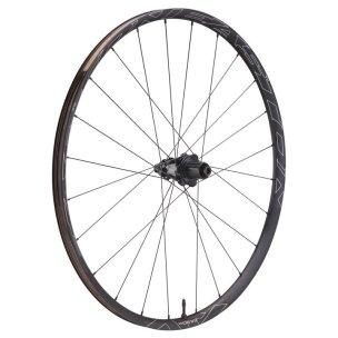 Easton-EA90-AX-gravel-bike-wheel-set-3