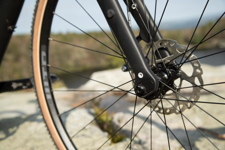 The 2020 GT Grade hits the Gravel at a Great Price 5