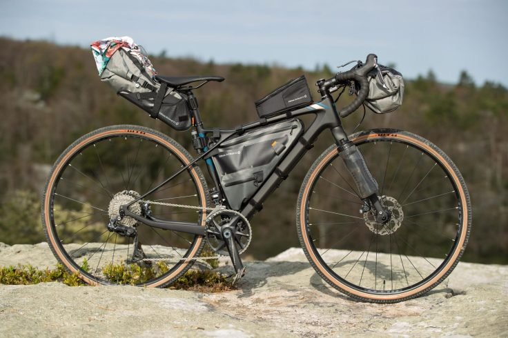 The 2020 GT Grade hits the Gravel at a Great Price 6