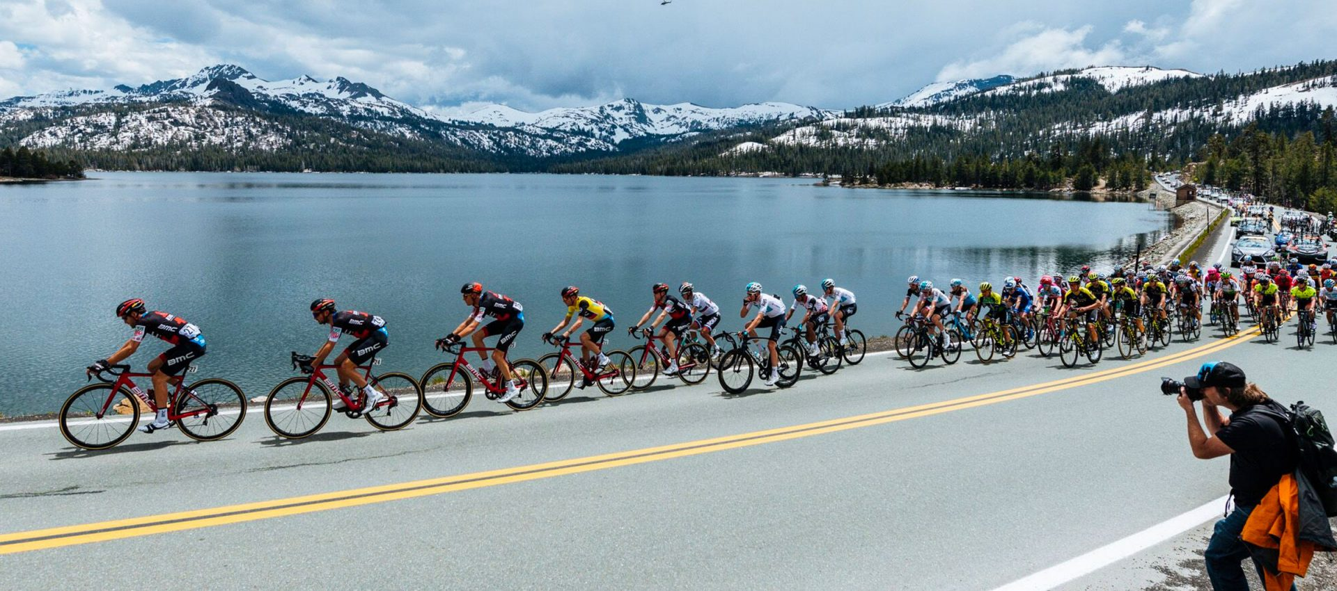2019 Tour of California Preview 1