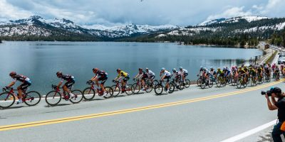 2019 Tour of California Preview
