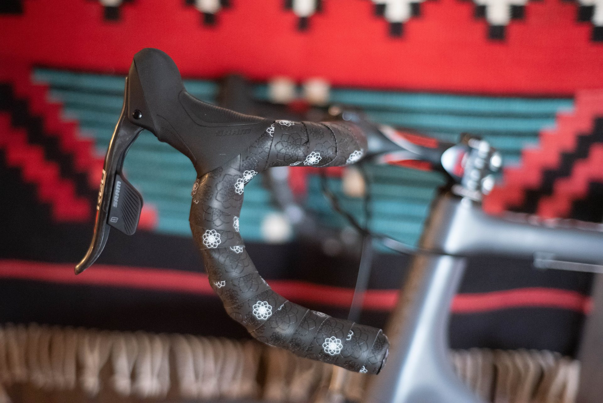 Review: Silca Introduces Nastro Bar Tapes 19