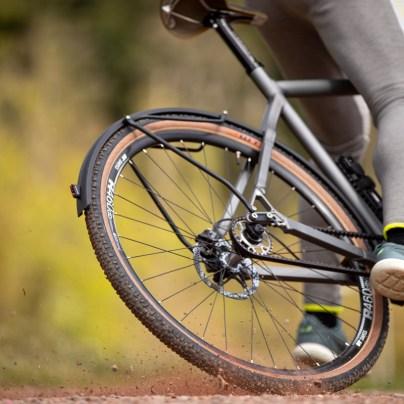Nicolai-Argon-CX-Pinion-gravel-CX-commuter-belt-drive-bike-10