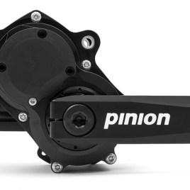 Nicolai-Argon-CX-Pinion-gravel-CX-commuter-belt-drive-bike-20