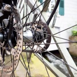 Nicolai-Argon-CX-Pinion-gravel-CX-commuter-belt-drive-bike-9