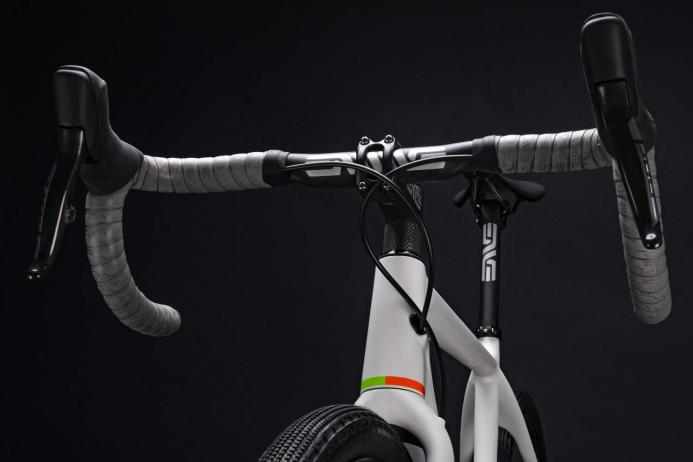 OPENxENVE-UP-gravel-bike_limited-edition (1)