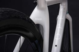 OPENxENVE-UP-gravel-bike_limited-edition (4)