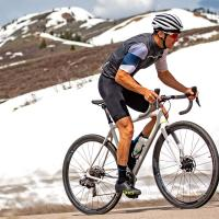 OPENxENVE-UP-gravel-bike_limited-edition (7)