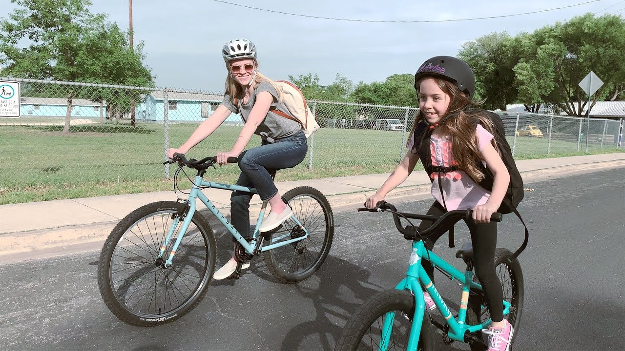 Fairdale's 2020 Bikes 20