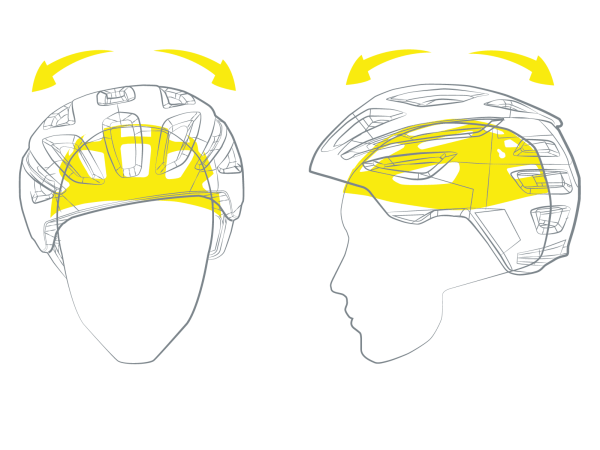 MIPS is the Safest According to Swedish Insurance Company Helmet Test 24
