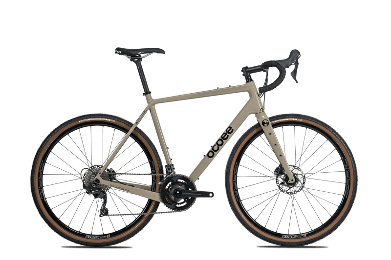 Litespeed's Direct To Consumer Bikes Get A Name: Ocoee – Gear & Grit