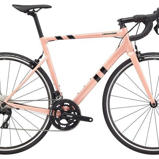 Cannondale-CAAD13-105-Womens