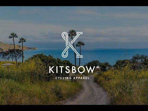 36 Hours in Kitsbow: Escape to Catalina 16