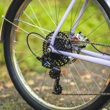bike40