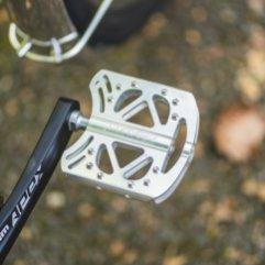 bike55