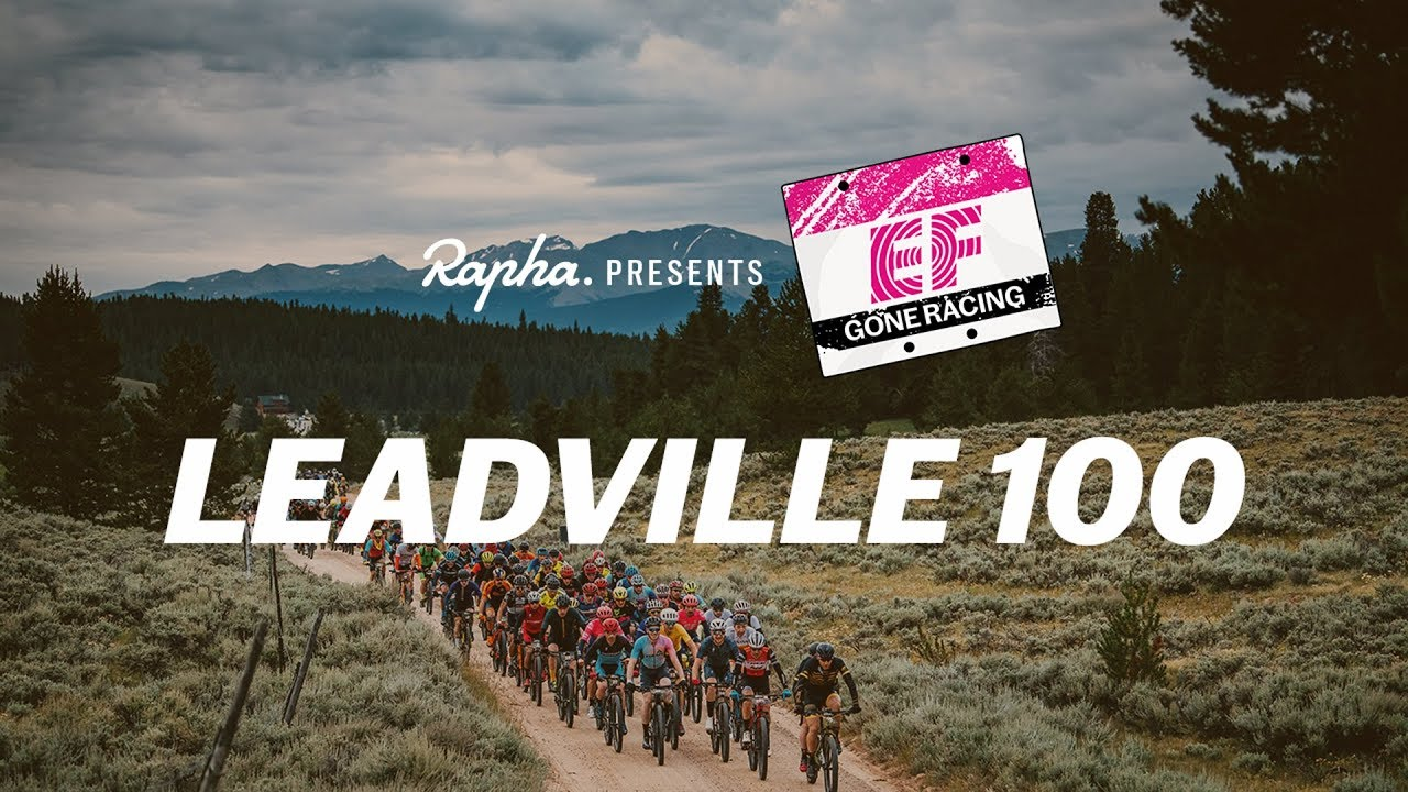 Leadville Trail 100 2019 – EF Gone Racing 12