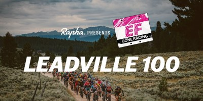 Leadville Trail 100 2019 – EF Gone Racing