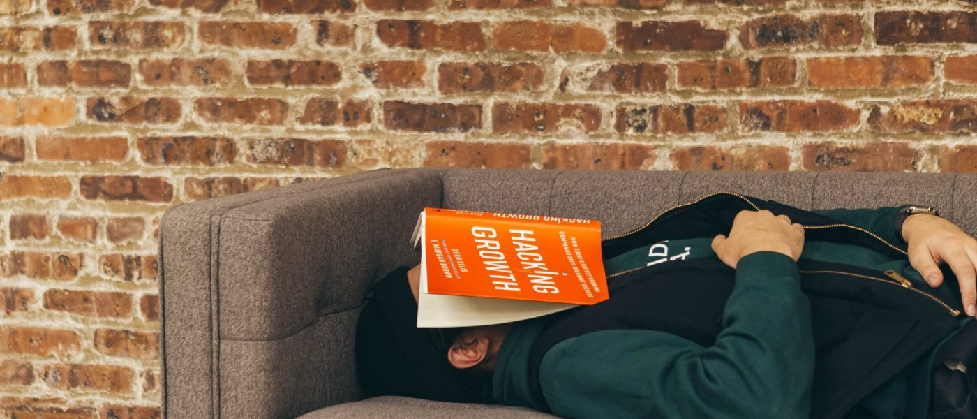 Why Cyclists Should Make Sleep a Priority in Their Daily Training 1