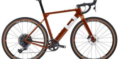 3T's Exploro Gets Friendlier Pricepoints with Rival, GRX and AXS Mullet Options 8