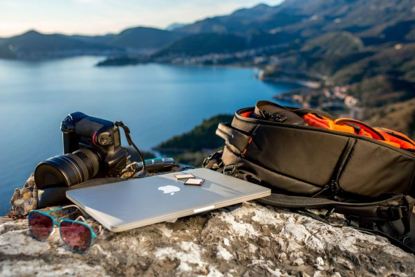 Pack for a Fall Trip With Great Deals From Backcountry's Travel Gear Sale 12