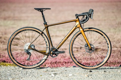 2020-norco-search-xr-4