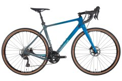 2020-norco-search-xr-c3
