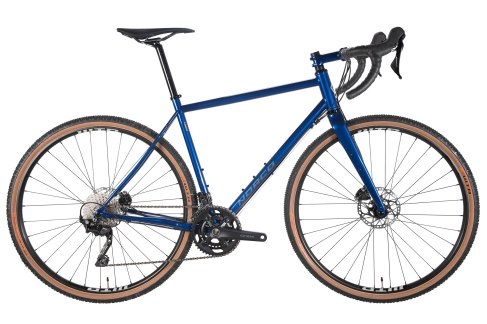 2020-norco-search-xr-s2