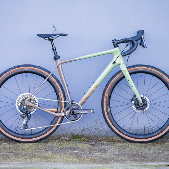 2020-norco-search-xr