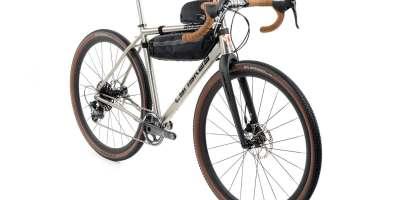 Lynskey Launches GR300 Adventure Edition
