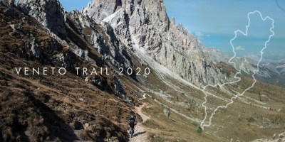 Video: Bombtrack Presents the Veneto Trail 2020 10