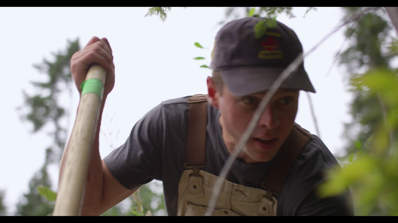 Video: Soil Searching: Home, Home in the Van 21