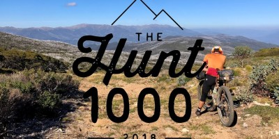 Video: The Hunt 1000: Bikepacking the Australian Alps 9