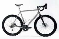 BlackHeart-Bicycle-Co-Titanium-Frameset-8