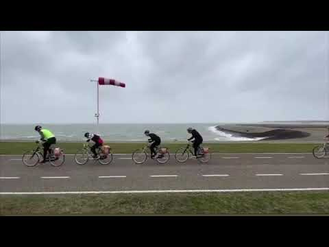 Videos: The 2020 Dutch Headwind Cycling Championships 33