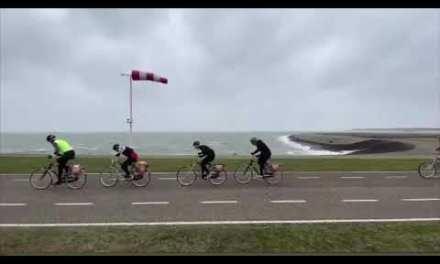 Videos: The 2020 Dutch Headwind Cycling Championships