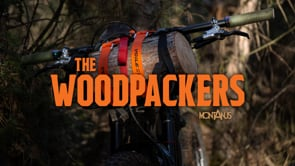 Video: The Woodpackers