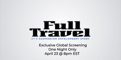 """Video: GT Bicycles """"Full Travel"""" – The Story of GT's Suspension Development"""