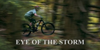 Video: Eye of the Storm