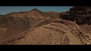 Video: The Atlas Mountain Race Preview
