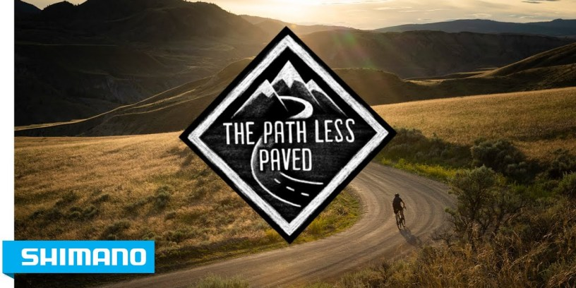 The Path Less Paved
