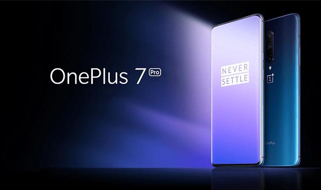 OnePlus7 Proのスペックレビュー 【クーポン・対応バンド・購入方法】