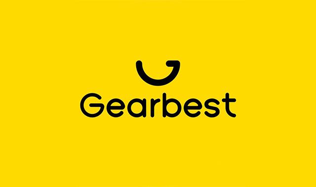 【2019/8/5まで】GearBest最新クーポン・セール情報まとめ【Redmi note 7 / Galaxy / Mi 9 など】