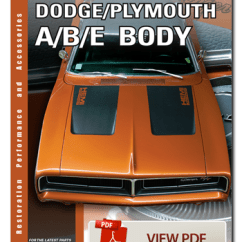 1973 Dodge Dart Sport Wiring Diagram Uss Monitor Plymouth Duster Parts Catalog. Plymouth. Auto Catalog And