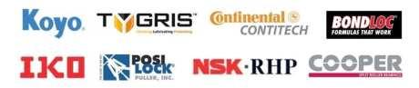 1 sponsori