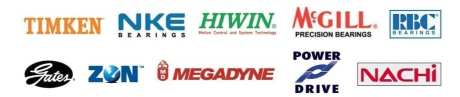 3 sponsori