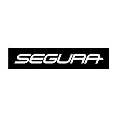 logo_Segura-moto