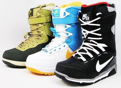 Nike Zoom Force 1 Mercer