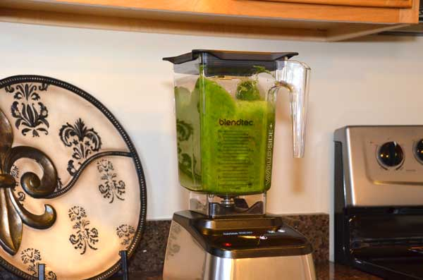 4-BlendTec-Nutrition-Green-Smoothie-GearChase